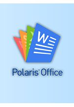 Polaris Office Standart ESD