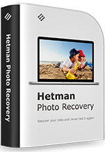 Hetman Photo Recovery Домашняя версия
