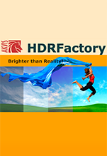 AKVIS HDRFactory Business