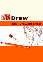 AKVIS Draw Home Deluxe