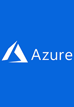 Azure Active Directory Premium P2 (corporate) 1 Year (Non-Refundable)