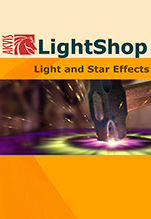 AKVIS LightShop Business