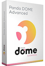 Panda Dome Advanced - ESD версия - Unlimited - (лицензия на 3 года)
