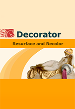 AKVIS Decorator Business