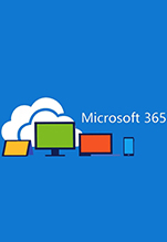 Microsoft 365 E3 (corporate) 1 Year (Non-Refundable)
