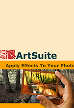 AKVIS ArtSuite Home Deluxe